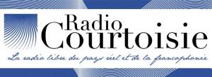 radiocourtoisie