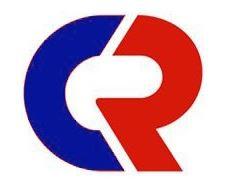 9 décembre 2013 : communiqué de presse. Brighelli, Finkielkraut, Michéa, rejoignez-vous au Collectif Racine !