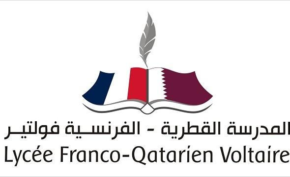 28 janvier 2014 : communiqué de presse de Bertrand Dutheil de La Rochère : Au Qatar, une ministre socialiste profane Voltaire