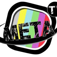 Entretien de Meta TV avec Yannick Jaffré, président du Collectif Racine (VIDEO)