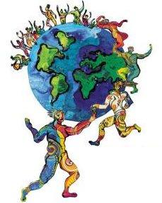 Histoire-géographie : la fabrique d'un «citoyen global»