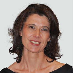 Communiqué de presse de Valérie Laupies, vice-présidente du CR : «La sécurité à l'école ne relève pas de la culture»