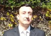 Communiqué de presse d'Alain Avello : Une expédition punitive dans un lycée nantais : resanctuariser l'Ecole !