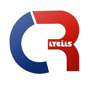 Lancement du Collectif Racine-Lycées (Fréjus, 7 septembre 2014)
