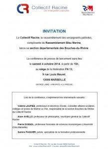 Invitation_s13