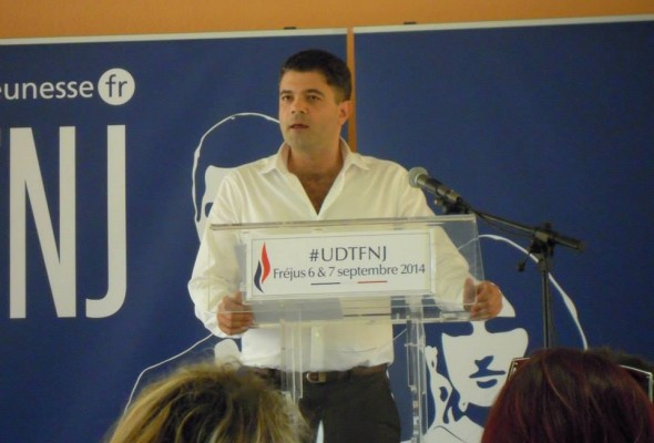 Lettre ouverte de Yannick Jaffré, président du Collectif Racine, à Natacha Polony