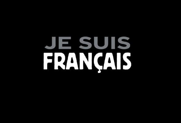 Tribune de Yannick Jaffré, président du Collectif Racine : «Attentats: l'innommable porte un nom»