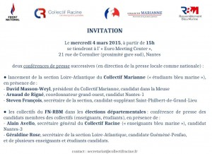 INVITATION_sec_04-03-15