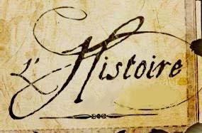 Réforme du collège : le Grand Remplacement de l'Histoire de France