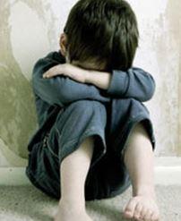 Pédophilie :  dans nos écoles, plus jamais ça !