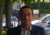 Communiqué d'Alain Avello, président : L'Orthographe, c'est l'égalité