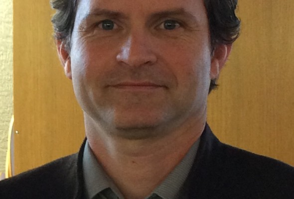 Communiqué de presse sur la violence au collège de Jérome Buisson, professeur et conseiller municipal FN-RBM à Bourg-en-Bresse