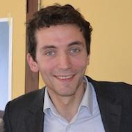 Communiqué du Collectif Racine : soutien à Julien Sanchez, maire de Beaucaire – 24 juin 2015