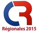 Communiqué du Collectif Racine : Programme éducation et formation pour nos Régions : un travail collectif !