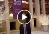 Vœux du Collectif Racine pour l'année 2016 (VIDEO)