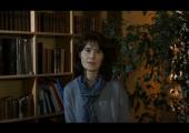 Valérie Laupies sur les savoirs disciplinaires et le respect de l'orthographe