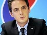Communiqué de Yoann Gillet (responsable FN Gard) : A Nîmes, on tire désormais régulièrement sur l'école de la République