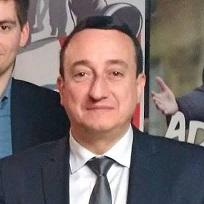Communiqué de presse d'Alain Avello : Lycées : du numérique – avec circonspection