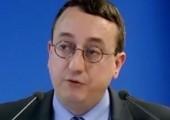 Communiqué de presse d'Alain Avello, président du Collectif Racine : «L'Agrégation pour tous» ?…