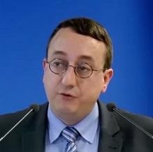 Communiqué de presse d'Alain Avello, pdt du Collectif Racine : Au prétexte de « lutter contre le FN », des syndicats enseignants détournent l'argent public