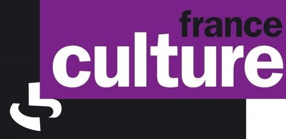 Alain Avello sur France Culture, dans Rue des Ecoles