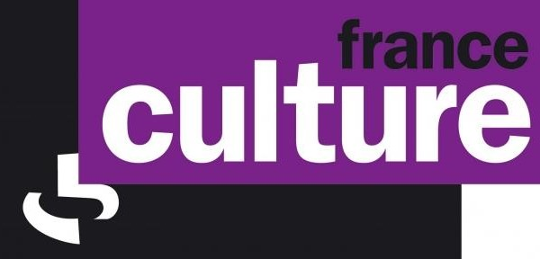 Alain Avello sur France Culture (12 juin 2016 – 17-18h)