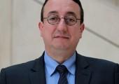 «Quand les enseignants se détournent aussi de Fillon» : Communiqué de presse d'Alain Avello, président du Collectif Racine