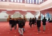 «L'Ecole de la République ne reconnaît aucun culte» : Communiqué de presse d'Alain Avello, président du Collectif Racine