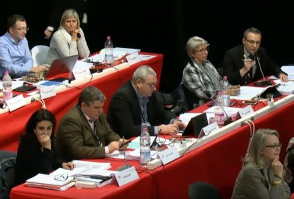 Gilles Ardinat rappelle le désastre éducatif de la gauche au pouvoir (VIDEO)