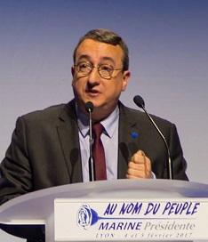 «L'Ecole des oubliés» : communiqué de presse d'Alain Avello, président du Collectif Racine (12 septembre 2017)