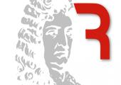 Communiqué de presse : Le Collectif Racine s'affranchit du FN (31 octobre 2017)