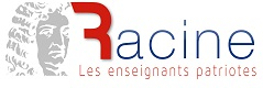 Collectif Racine