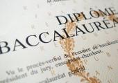 Communiqué de presse d'Alain Avello, président de Racine : Réforme du Bac : le péril qui vient (3 novembre 2017)