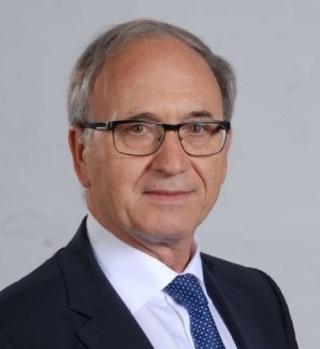 Blanquer ou l'austérité scolaire – une analyse de Daniel Philippot, vice-président de Racine