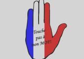 Communiqué de presse : Les Meilleurs Ouvriers de France méritent plus de respect