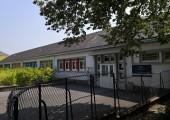 «Directeurs d'école : un énième rapport pour rien», par Daniel Philippot, vice-président de Racine