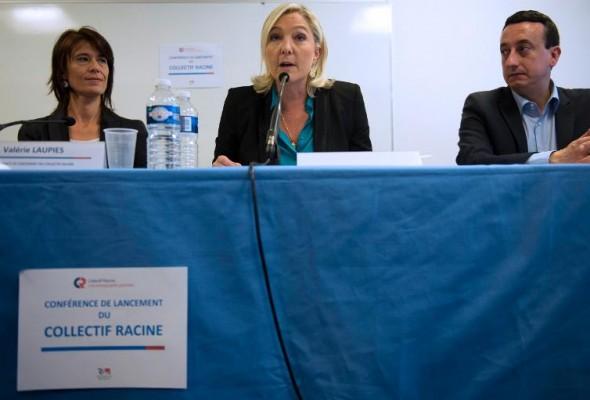 Actes de la conférence de lancement (12 octobre 2013)