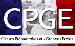 25 novembre 2013 : communiqué de presse d'Alain Avello, secrétaire général du Collectif Racine : le Collectif Racine soutient les professeurs des classes préparatoires aux grandes écoles !