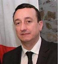 Alain Avello, secrétaire général du Collectif Racine : «discours de la manufacture»