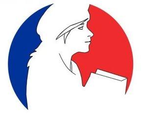 Le Collectif Racine parraine le Collectif Marianne, le porte-voix de la jeunesse patriote
