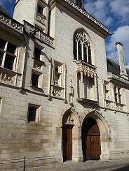 Section départementale du CHER (18)
