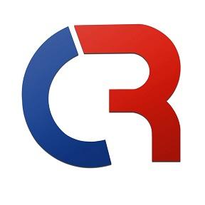 Communiqué de presse d'Alain Avello, secrétaire général du Collectif Racine : Le Collectif Racine s'implante localement