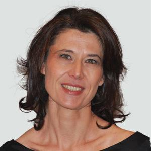 Communiqué de presse de Valérie Laupies, vice-présidente du Collectif Racine :  Les professeurs des écoles ne sont pas des ânes