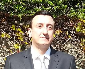 Communiqué de presse d'Alain Avello, président du Collectif Racine, conseiller régional PDLL : Le FN, au cœur du monde enseignant