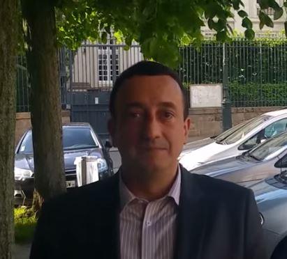 Communiqué d'Alain Avello, secrétaire général : «Méthodes de lecture : dissiper l'aveuglement idéologique»