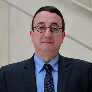 Communiqué d'Alain Avello, président du Collectif Racine : «Fillon, ou l'imposture antipédagogiste»