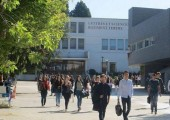 Communiqué de presse d'Alain Avello, président de Racine : « Université de Nantes : halte à la précarisation ! »