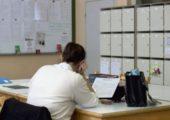 Communiqué de presse d'Alain Avello, pdt de Racine : «2ème heure supplémentaire des enseignants : un pas de plus vers la précarisation de l'Ecole»