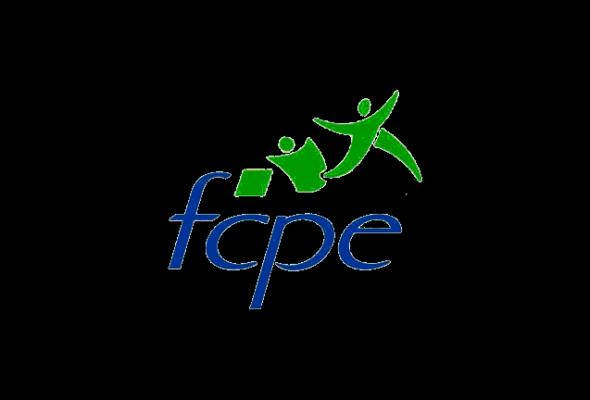 Communiqué de presse : «Face aux chasses aux sorcières de la FCPE, la riposte des enseignants s'organise !»